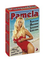 You2Toys Liebespuppe Pamela