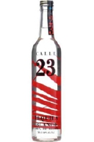 Calle 23 Tequila Blanco 0,7 L