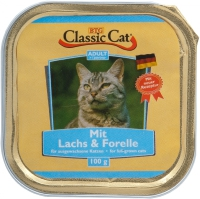 Lachs-Forelle100gS (95871)