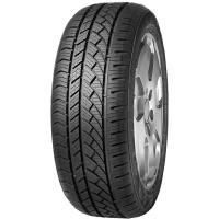 Imperial Ecodriver 4S 145/70R13 71T
