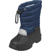 PLAYSHOES Winter-Bootie 22/23 marine