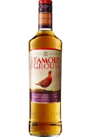 Famous Grouse The Famous Grouse Whisky 0,7 L