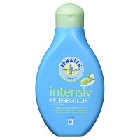Penaten Baby Intensiv, Pflegemilch Lotion, 400 ml