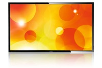 Philips SignageSolutions BDL8470QT Multitouch-Display 213,5 cm (84´´) schwarz