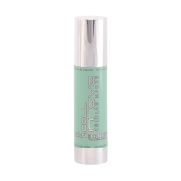 Abril Et Nature - CELL INNOVE treatment 50 ml