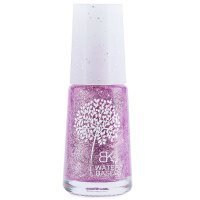 7ml Peel off Water-Based Candy Color Smooth Nail Art Polish