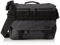 5.11 Tactical 5.11 RUSH Delivery MIKE Double Tap 026 (511-56176-026)