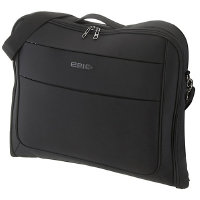 Epic Discovery Ultra Kleidersack 63 cm - black