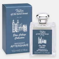 Taylor of Old Bond Street Eton College Aftershave Lotion 100ml