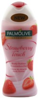 Colgate Palmolive Gourmet Strawberry Touch Cremedusche, 250 ml