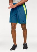 Nike Shorts»MEN NIKE FLEX SHORT WOVEN«