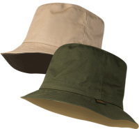 Barbour Reversible Wp Sports Hat olive MHA0366OL31