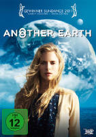 20th Century Fox Another Earth (DVD)