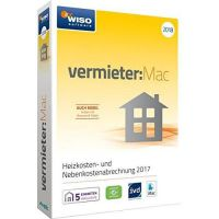 Buhl Data Service WISO vermieter:Mac 2018 - Box