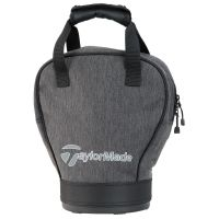 TaylorMade Classic Practice Ballbag
