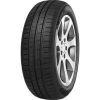 Imperial Ecodriver 4 209 145/70R12 69T
