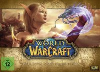 Blizzard World of Warcraft (86336GM)