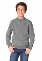 Billabong FREEHAND CR BOYS Sweatshirt