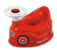 BIG 800056801 - Baby Potty (800056801)