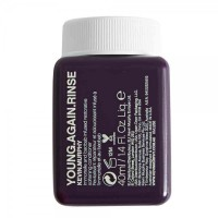 KEVIN.MURPHY Young Again Rinse 40ml MINI