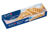 Bahlsen Hannover Waffeln, 150 g (2214675-5)