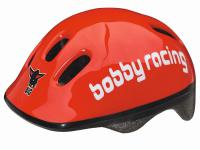 BIG Bobby Car Racing Helm