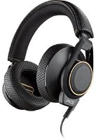 Plantronics , Rig 600 Official Gaming Headset (PS4/Xbox One/PC/Mobile) (206806-05)