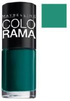 Maybelline Colorama Nail Polish 7 Ml