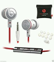 Beats by Dr. Dre Urbeats Headset (0000441841)