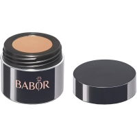 Babor AGE ID Make-up Camouflage Cream 02 4 g (644902)