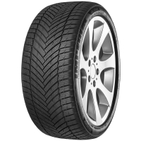 Imperial AS Driver 155/65R13 73T