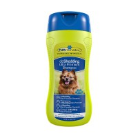 8in1 FURminator Hundeshampoo DeShedding 250ml
