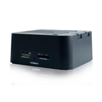 B-Move BM-HDF01 Double Baand Docking Station HDD