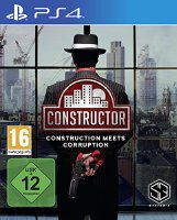 System 3 Constructor (1014079)