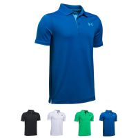 Under Armour Performance Polo Junior