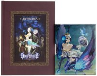 Atlus Odin Sphere Limited Edition (0813633017112)
