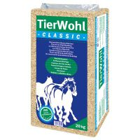 Chipsi TierWohl Classic - 20 kg