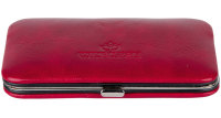 Windrose Long Beach LE Manicure Set 0 rot