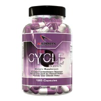 AI Sports Nutrition AI - Post Cycle Support (819543)