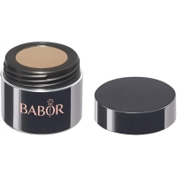 Babor AGE ID Make-up Camouflage Cream 03 4 g (644903)