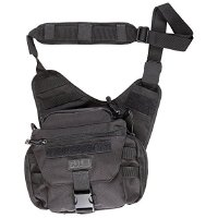 5.11 Tactical 5.11 Taktisches PUSH Pack (56037-019)