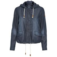 ONLY Jeans- Parka