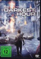 20th Century Fox Darkest Hour (DVD)