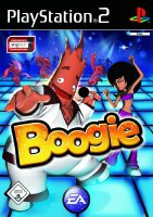 Electronic Arts Boogie (EAD03405797)