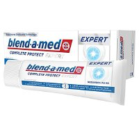 blend-a-med Complete Protect Expert Gesundes Weiß Zahncreme, 75 ml (8001090271914)