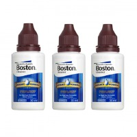 Boston Advance Cleaner 3x 30ml
