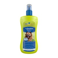 8in1 FURminator Trockenspray Waterless DeShedding 250ml