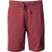 Billabong Shorts S1WK17BIP5/49