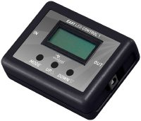 Aquatlantis Aquarium LED-Beleuchtung»Easy LED Control 1 Plus«