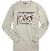 Billabong T-Shirt F1LS08BIF7/0009